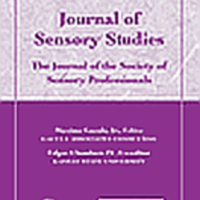 <p><strong>Comparison of attribute liking and Jar scales to evaluate the adequacy of sensory attributes of milk desserts</strong></p>