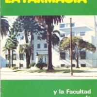 <p><strong>Historia de la Química en Uruguay</strong></p>