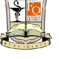 """<p><a title=""""Historia de la Química"""" href=""""http://bibliotecafq.blogspot.com.uy/"""" target=""""_blank"""">Historia de la Facultad de Química</a></p>"""