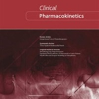 <p><strong>The Influence of Cardiovascular Physiology on Dose/Pharmacokinetic and Pharmacokinetic/ Pharmacodynamic Relationships</strong></p>
